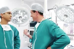 Гангрена: причины возникновения и основные симптомы, способы лечения заболевания