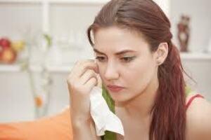 Дизурия: причины возникновения и основные симптомы, способы лечения заболевания