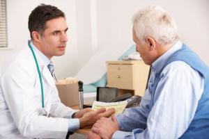 Гиперплазия предстательной железы: причины возникновения и основные симптомы, способы лечения заболевания