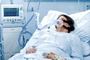 Кома: причины возникновения и основные симптомы, способы лечения заболевания