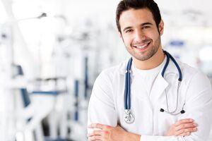 Гиперлипидемия: причины возникновения и основные симптомы, способы лечения заболевания