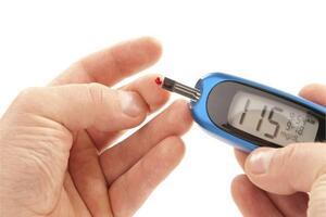 Инсулинозависимый сахарный диабет: причини виникнення та основні симптоми, способи лікування захворювання