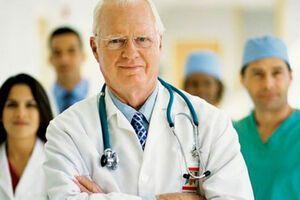 Импотенция: причины возникновения и основные симптомы, способы лечения заболевания