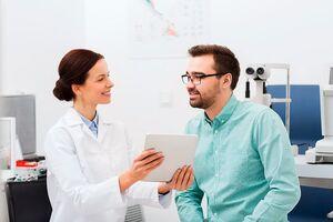 Мужское бесплодие: причини виникнення та основні симптоми, способи лікування захворювання