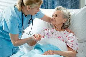 Свищ: причины возникновения и основные симптомы, способы лечения заболевания