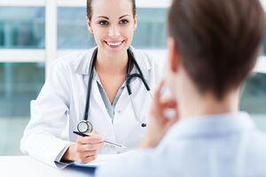 Тиреоидит: причини виникнення та основні симптоми, способи лікування захворювання