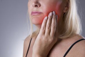 Флегмона: причини виникнення та основні симптоми, способи лікування захворювання