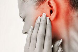 Адгезивный средний отит: причини виникнення та основні симптоми, способи лікування захворювання