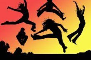 Акатизия: причини виникнення та основні симптоми, способи лікування захворювання