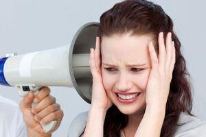 Акустическая травма: причини виникнення та основні симптоми, способи лікування захворювання