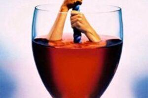 Алкогольный абстинентный синдром: причины возникновения и основные симптомы, способы лечения заболевания