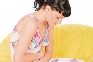 Аллергическая энтеропатия: причины возникновения и основные симптомы, способы лечения заболевания