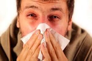 Аллергическая риносинусопатия: причини виникнення та основні симптоми, способи лікування захворювання