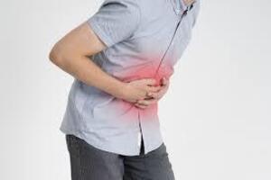 Аллергический гастрит: причини виникнення та основні симптоми, способи лікування захворювання