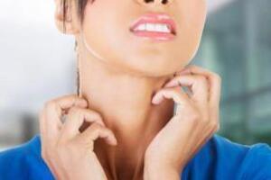 Аллергический контактный дерматит: причины возникновения и основные симптомы, способы лечения заболевания