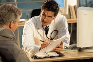 Абсцесс поджелудочной железы: причины возникновения и основные симптомы, способы лечения заболевания