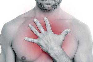 Бронхит: причини виникнення та основні симптоми, способи лікування захворювання