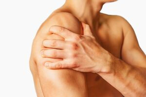 Артроз: причини виникнення та основні симптоми, способи лікування захворювання