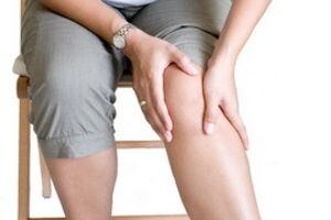 Периартрит коленного сустава: причины возникновения и основные симптомы, способы лечения заболевания