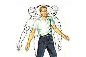 Атаксии: причины возникновения и основные симптомы, способы лечения заболевания