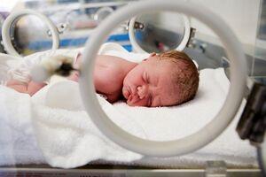 Асфиксия новорожденного: причины возникновения и основные симптомы, способы лечения заболевания