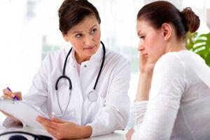 Ановуляторный цикл: причины возникновения и основные симптомы, способы лечения заболевания