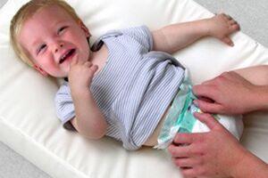 Баланопостит у мальчиков: причини виникнення та основні симптоми, способи лікування захворювання