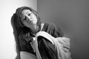 Аффективно-шоковые реакции: причини виникнення та основні симптоми, способи лікування захворювання
