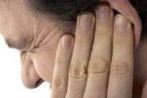 Аэроотит: причини виникнення та основні симптоми, способи лікування захворювання