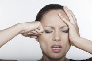 Базилярная мигрень: причины возникновения и основные симптомы, способы лечения заболевания