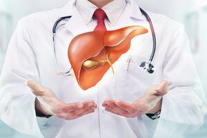Желтуха: причини виникнення та основні симптоми, способи лікування захворювання