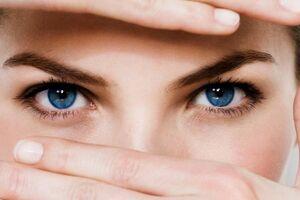 Нистагм: причины возникновения и основные симптомы, способы лечения заболевания