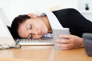 Истощение: причини виникнення та основні симптоми, способи лікування захворювання