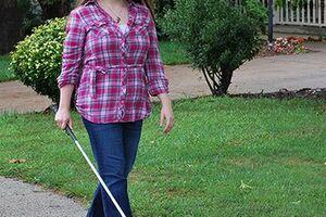 Слепота: причины возникновения и основные симптомы, способы лечения заболевания