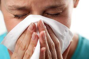 Хронический ринит: причини виникнення та основні симптоми, способи лікування захворювання