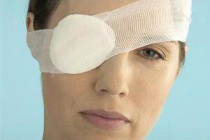 Травма глаза: причини виникнення та основні симптоми, способи лікування захворювання