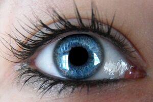 Химический ожог глаза: причини виникнення та основні симптоми, способи лікування захворювання