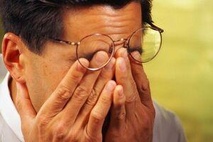 Эписклерит: причины возникновения и основные симптомы, способы лечения заболевания