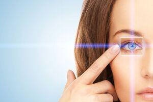 Синдром сухого глаза: причины возникновения и основные симптомы, способы лечения заболевания
