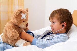 Бронхопневмония: причины возникновения и основные симптомы, способы лечения заболевания