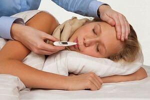 Бактериальная пневмония: причини виникнення та основні симптоми, способи лікування захворювання