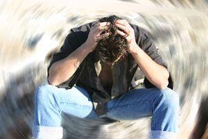 Расстройство личности: причини виникнення та основні симптоми, способи лікування захворювання