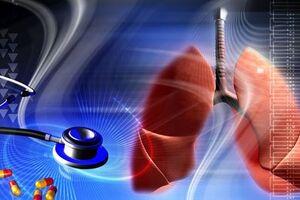 Эмпиема плевры: причины возникновения и основные симптомы, способы лечения заболевания