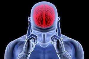 Соматоформное расстройство: причины возникновения и основные симптомы, способы лечения заболевания