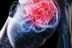 Тревожное расстройство: причины возникновения и основные симптомы, способы лечения заболевания