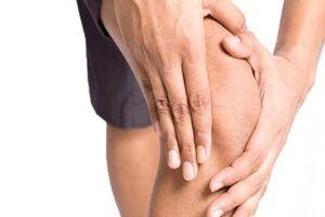 Артрит: причини виникнення та основні симптоми, способи лікування захворювання