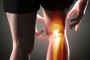 Артроз коленного сустава: причины возникновения и основные симптомы, способы лечения заболевания