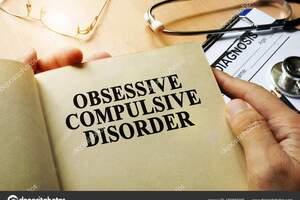 Обсессивно-компульсивное расстройство: причины возникновения и основные симптомы, способы лечения заболевания