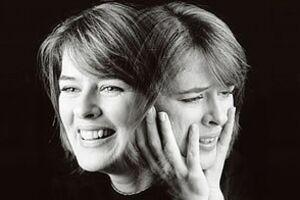 Маниакально-депрессивный синдром: причины возникновения и основные симптомы, способы лечения заболевания