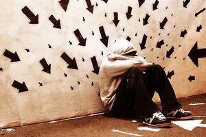 Тревожное расстройство личности: причины возникновения и основные симптомы, способы лечения заболевания